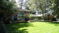 616 Hunting Park Dr Salisbury MD, 21801