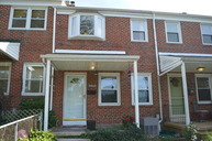 1461 Roland Heights Avenue Baltimore MD, 21211