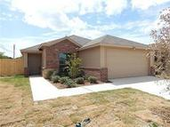2947 Saint Zachary Drive Dallas TX, 75233