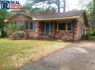 613 Scarsdale Dr Columbia SC, 29203