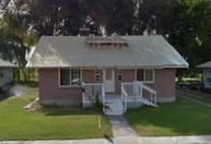 572 Milton Ave Shelley ID, 83274