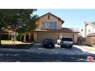43745 Andale Ave Lancaster CA, 93535