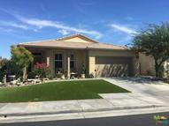 3642 Cliffrose Trl Palm Springs CA, 92262