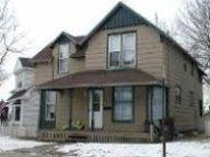 232 Lincoln St. Mankato MN, 56001
