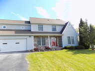 115 Lansmere Way Rochester NY, 14624