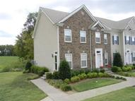 2271 Dewey Drive Unit K-1 Spring Hill TN, 37174