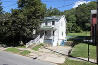 220 4th  S Clearfield PA, 16830