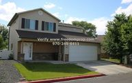 667 Serenity Ct Grand Junction CO, 81505