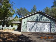 2917 Cloverlawn Drive Grants Pass OR, 97527
