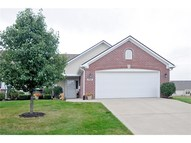 1669 Leisure Way Greenfield IN, 46140