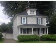 29 Russell Rd Westfield MA, 01085