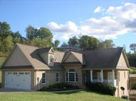 153 Anchor Lane Andersonville TN, 37705