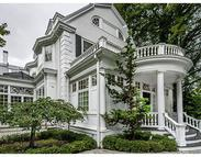 9 Lawrence Rd Chestnut Hill MA, 02467