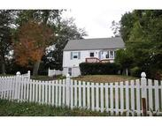 64 Pinedale Ave Billerica MA, 01821