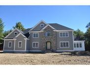 Lot 5 60 Deer Run Road Boxford MA, 01921