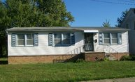 15119 Naples Ave Cleveland OH, 44128