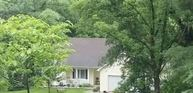 763 Kelly Ln Winfield MO, 63389