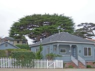 110 9th Street Pacific Grove CA, 93950