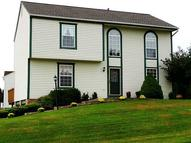 504 Grandview Dr Cranberry Township PA, 16066