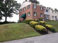 514 Carriage Drive Beckley WV, 25801