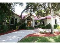 4902 Cherry Laurel  Way Sarasota FL, 34241