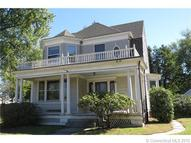 84 Broad St Wethersfield CT, 06109