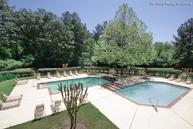 Lake Sweetwater Apartments Lawrenceville GA, 30044