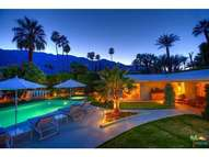 288 W Hermosa Pl Palm Springs CA, 92262