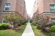 7320 North Honore Street 402 Chicago IL, 60626