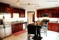 Gallery 720 Luxury Apartments Saint Louis MO, 63101
