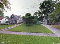 Address Not Disclosed Parma Heights OH, 44130