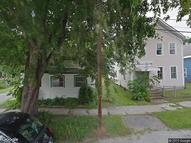 Address Not Disclosed Greenwich NY, 12834