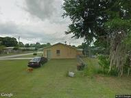Address Not Disclosed Kissimmee FL, 34758