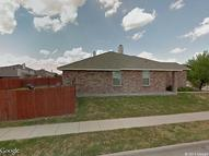 Address Not Disclosed Lavon TX, 75166