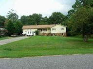 Address Not Disclosed Claremont NC, 28610