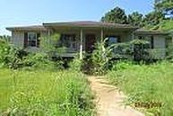 Address Not Disclosed Nacogdoches TX, 75964