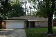 2102 Surry Oaks Dr New Caney TX, 77357