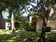 5714 Montclair Hill Lane Rosharon TX, 77583