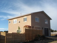 26375 Rd T.5 Dolores CO, 81323