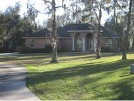 4220 Sw 20th Ave Ocala FL, 34474