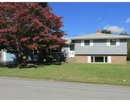 128 Merritt Avenue Tiverton RI, 02878