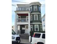 60 Bellevue St Boston MA, 02125