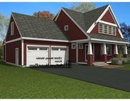 Lot 5 Maple Park Reserve Methuen MA, 01844