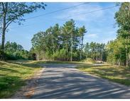 Lot 4 Deer Run Road Boxford MA, 01921