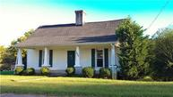 290 Cottage Home Rd Liberty TN, 37095