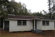 2180 Post Oak Lane Marianna FL, 32448