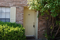 5755 Shadydell Dr Fort Worth TX, 76135