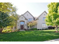 10298 Forest Meadow Circle Fishers IN, 46040
