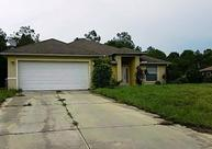 112 Johns Ave Lehigh Acres FL, 33936