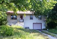 1508 S Water St Clinton MO, 64735